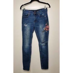 Harper   Jean's
